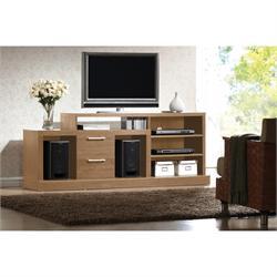 Έπιπλο TV Sonoma Oak 180x49x70
