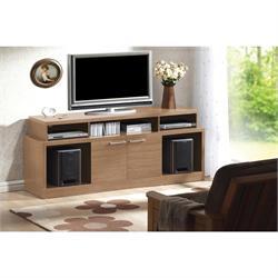 Έπιπλο TV Sonoma Oak 180x46x70