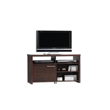 TV table Wenge 110x45x63