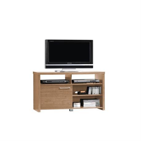 TV table Sonoma Oak 110x45x63