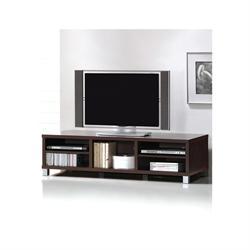 Έπιπλο TV Wenge 150x59x41