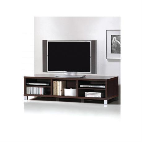 TV table Wenge 150x59x41