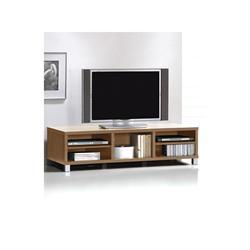 TV table Sonoma Oak 150x59x41