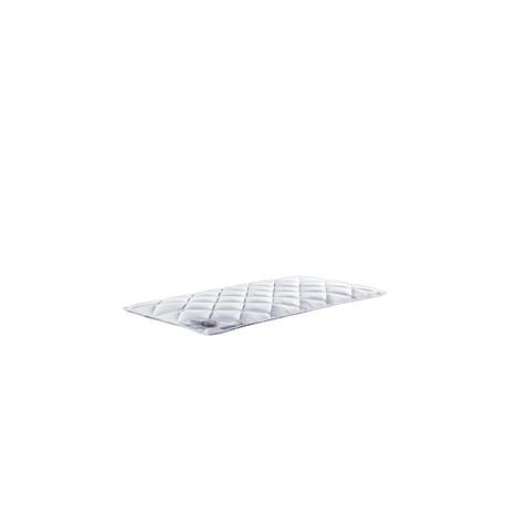 Mattress pad 5cm 90X200 cm