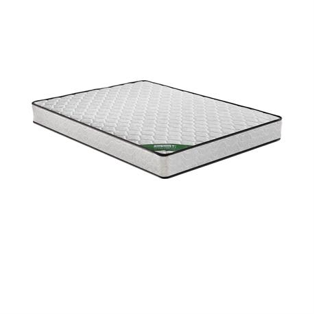 Mattress 90x200 / 19cm Bonnell