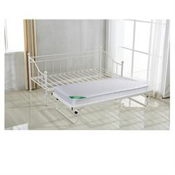 Mattress 85x185 / 15cm Bonnell Marin
