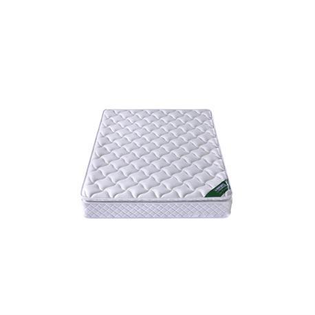 Mattress 90x200 / 24cm Bonnell