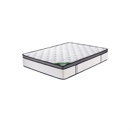 Mattress 150x200/32cm Mini Pocket