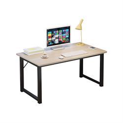 Γραφείο maple 100Χ60