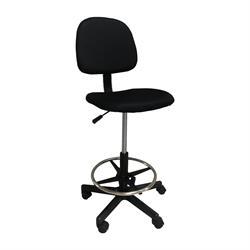 Reception - cashier bar stool 51X57