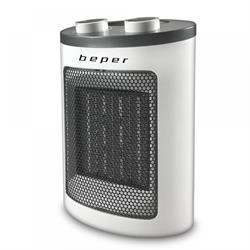Fan heater 1500W