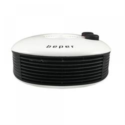 Fan heater 2000W Beper