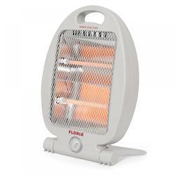 Quartz heater 800W