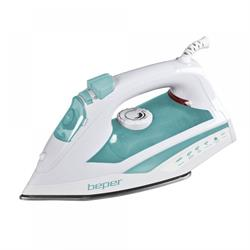 Steam iron 270ml 2200W