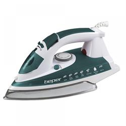 Steam iron 300ml 2200W