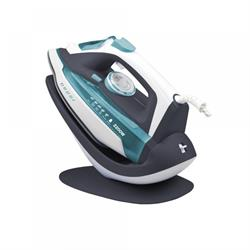 Wireless steam iron 2200W