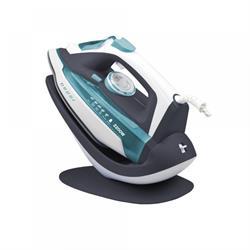 Wireless steam iron 2200W