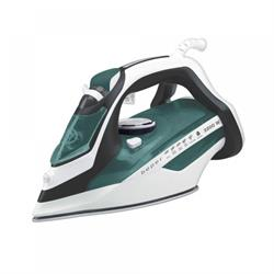Steam iron 2200W