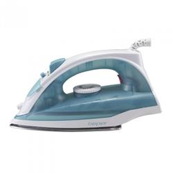 Steam Iron stainless steel 2200W