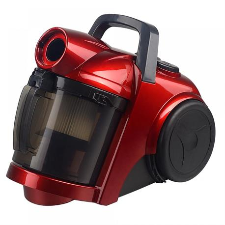 Vacuum Cleaner Cyclone 2L