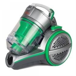 Vacuum Cleaner 800W Cyclone
