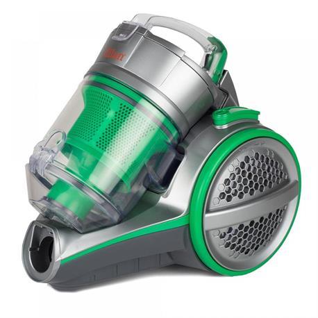 Vacuum Cleaner 800W Cyclone