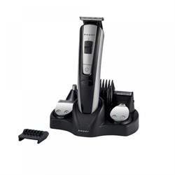 Men's hair clipper - shaver
