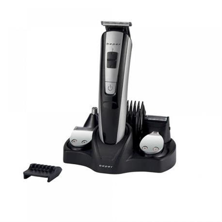 Men's hair clipper - shaver
