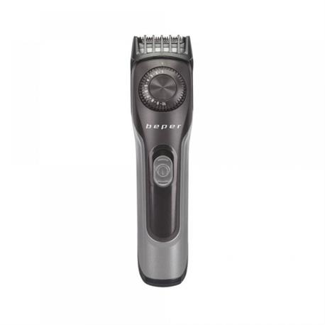 Rechargeable Beard Shaver USB