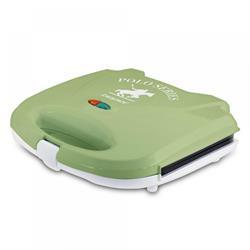 Toaster Polo Series Green