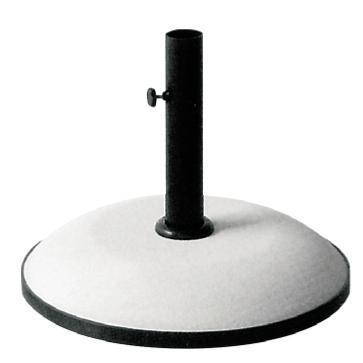 Base cement 25kg