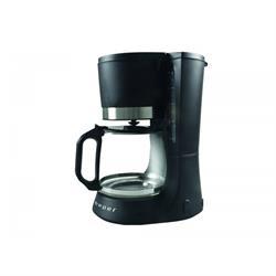 Filter Coffee Maker 1.2L
