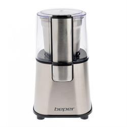 Electric Coffee grinder