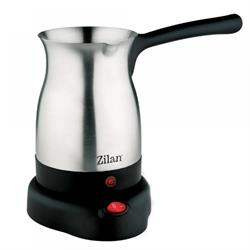 Electric Cooker 300mL