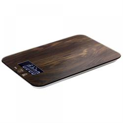 Digital Kitchen Scale up to 5Kg