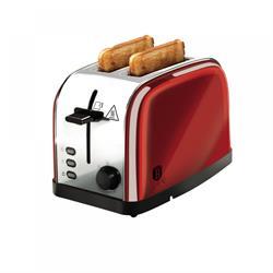 Toaster Bordeaux
