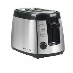 Toaster 800W