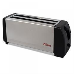 Toaster, 1300W