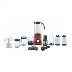 Set Blender - Cutter 26 pcs