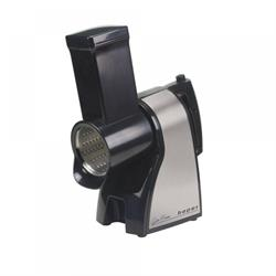 Cutter and Grinder