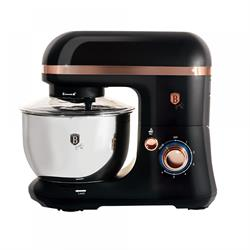 Kitchen Machine - Mixer 650W