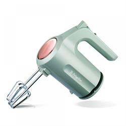 Hand mixer 4 accessories 200W