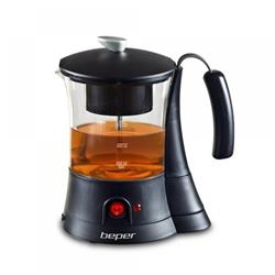 Electric tea kettle 600W