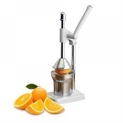 Citrus juicer manual