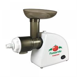 Electric Tomato Juicer