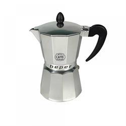6 cup espresso machine