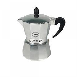 3 cup espresso machine