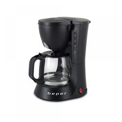 Filter Coffee Maker, 600mL