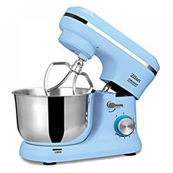 Kitchen Appliance - Mixer 1000W