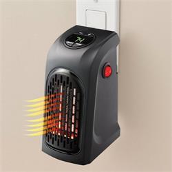 Eco Heater Mini Stove